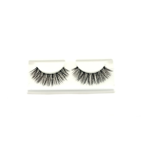 Gene false Antonella Glamour Collection Look