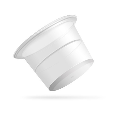 Cupa adeziv small 10buc