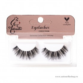 Gene false Antonella Extreme Collection Volume