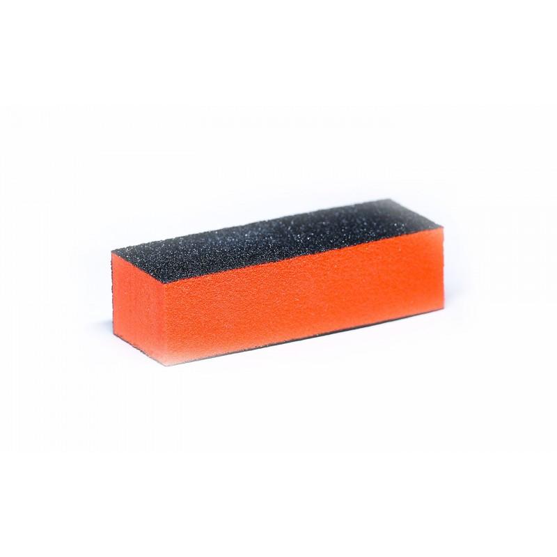 Buffer unghii orange