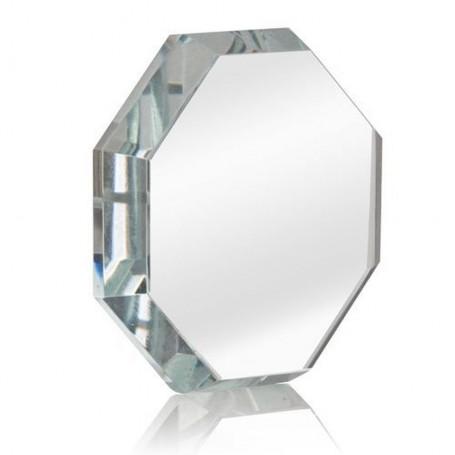 Piatra cristal adeziv