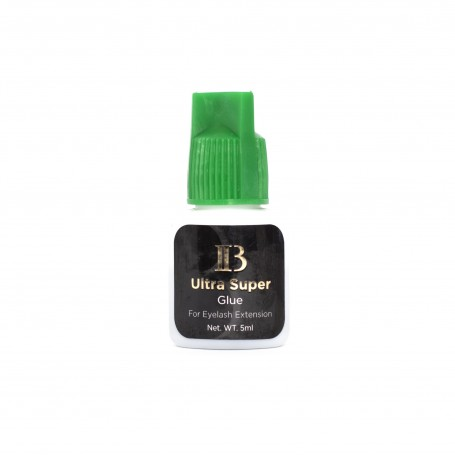 Adeziv Ibeauty Ultra Super 5ml