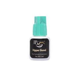 Adeziv Ibeauty Hyper Bond 5ml