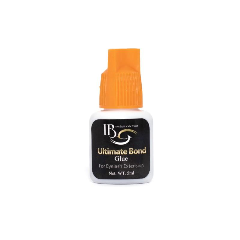 Adeziv Ibeauty Ultimate Bond 5ml