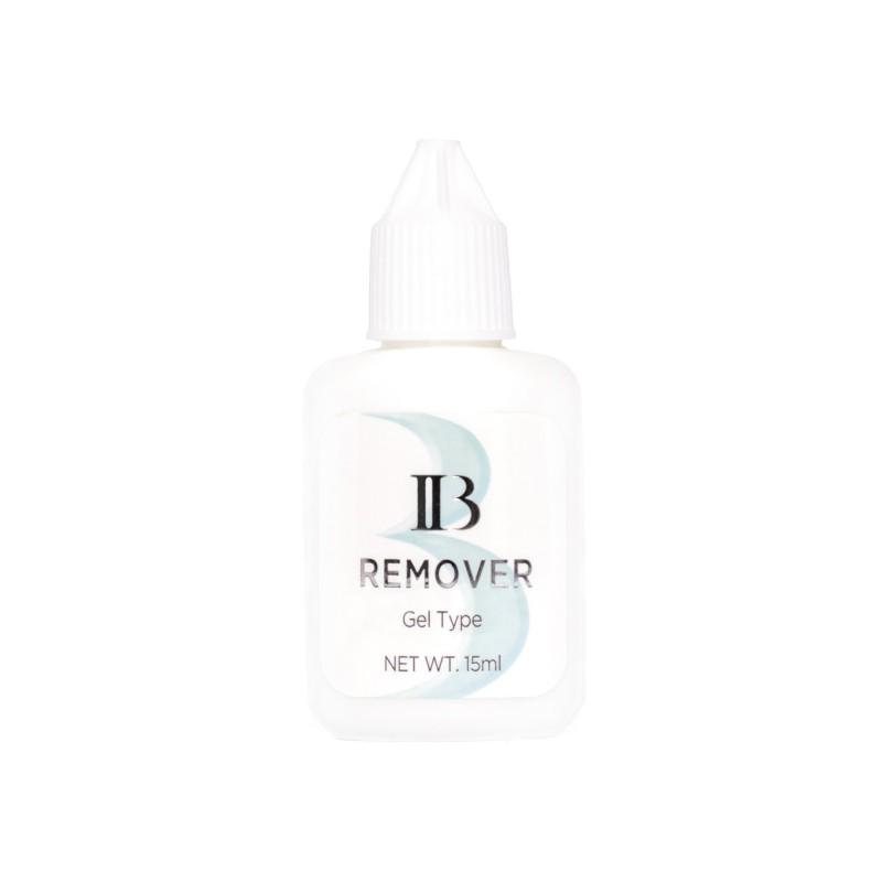 Remover gel IBeauty 15ml