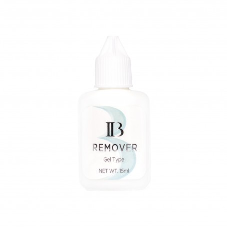 Remover gel IBeauty 15ml