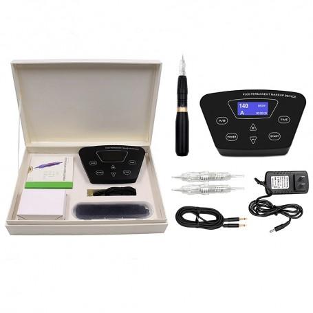 Aparat digital micropigmentare P300
