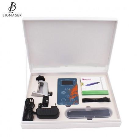 Aparat digital micropigmentare P100
