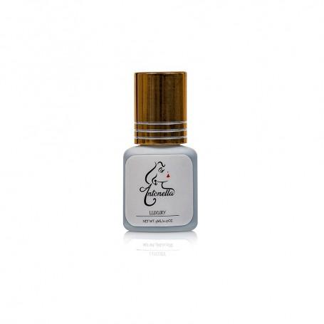 Adeziv gene Antonella Luxury 5ml