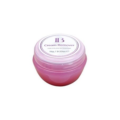 Remover crema Ibeauty 15 g
