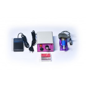 Pila electrica profesionala MM-2500