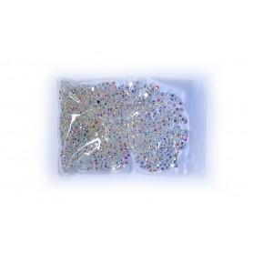 Cristale unghii Antonella